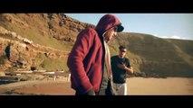 7-TOUN M-FIX 3ARF RASSI KHAYB - OFFICIAL MUSIC VIDEO MIXTAPE JWAN O BRIKA