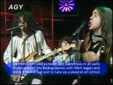TOTALLY BRITISH  70S ROCK  1970   1974 PRETTY THINGS   SINGAPORE SILK TORPEDO LIVE ON STAGE AGY 74