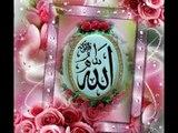 New Hamd in urdu  - Best Urdu Naat|naat, naats|naat 2016|new naat 2016| new naats 2016|naat sharif|naarif 2016|new naat sharif 2016|aat videos| best nat| best naat|new naat| new naats| naat sharif urdu| naat sharif 2016