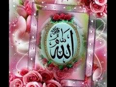 New Hamd in urdu Best Urdu Naat naat naats naat 2016 new naat 2016 new naats 2016 naat sharif naarif 2016 new naat sharif 2016 aat videos best nat best naat new naat new naats naat sharif urdu naat sharif 2016