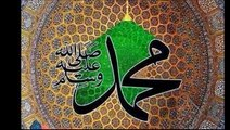 New Naat 2016- Best Urdu Naat|naat, naats|naat 2016|new naat 2016| new naats 2016|naat sharif|naarif 2016|new naat sharif 2016|aat videos| best nat| best naat|new naat| new naats| naat sharif urdu| naat sharif 2016