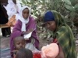 Malnutrition in Somali Children - Spriha Srivastava