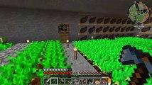 El Fin del Mundo: Minecraft Modded Survival, Ep.20 Energia FAIL (Steve's Galaxy Modpack)