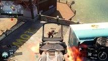 Call of Duty World League Ankündigungstrailer - PlayStation Experience 2015