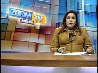 ZOOM TV JORNAL   07 06 11