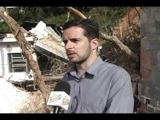Escolas municipais de Nova Friburgo retornam às aulas após desastre
