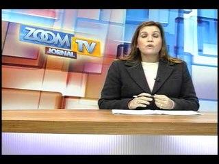 ZOOM TV JORNAL - 02-06-11