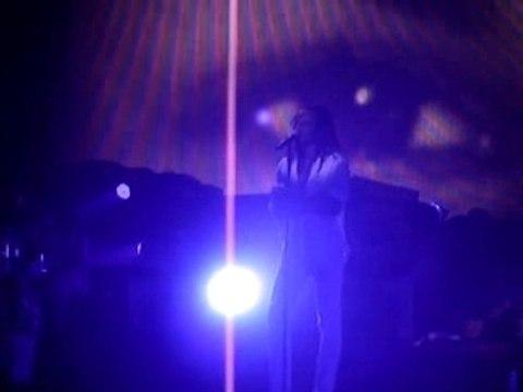 NOAH concert live lille 2007