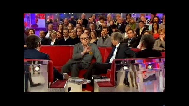 [YTP FR] #4 Peppa La Cochone (Nicolas Sarkozy, Peppa pig, Jean Pierre Coffe)