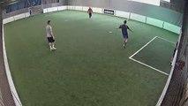 Equipe 1 Vs Equipe 2 - 14/04/16 17:59 - Loisir Pau - Pau Soccer Park