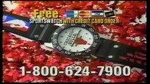 90s Commercials (1998)