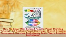 Corel Draw Tutorial - Drawing a Pencil - video dailymotion
