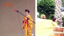 Orlando Japan Festival 2011 - Japanese Traditional Dance - 1