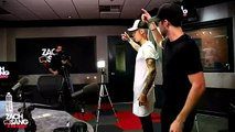 Justin Bieber Sorry, Justin Bieber interview Compilation 2015