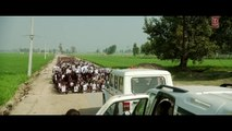 Sarbjit (2016) Hindi Movie Theatrical Trailer Ft. Aishwarya Rai Bachchan HD