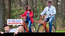 Stayokay Den Haag - Den Haag, Netherlands - HD Review