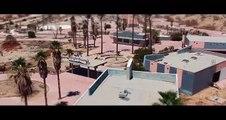 DJI  Aerial Photography Camera Drone   DJI Follow Me Review