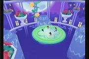 Hakuna Matata - Dance Dance Revolution Disney Grooves
