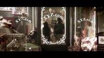 Misti Katha Bakul Pata - video dailymotion