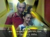SEO Company SEO Firm SEO Optimisation Marketing Promotion Agency Advertising USA India