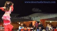 belly dance-desert safari dubai, desert safari tours, private desert safari dubai