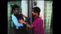 Actree AMBIGA Hot Gilma Video _ Tamil Glamour Video _ Tamil Romance Video