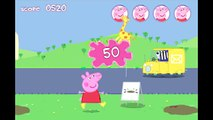 peppa pig peppa pig full episodes peppa pig 2015 peppa pig english episodes peppa pig play doh