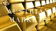 Where Gold Prices Are Heading In 2015 - Analysis and Prediction