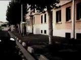 Patrimoine du ghetto - MAC TYER KERY JAMES