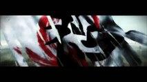 Ninja Gaiden II – XBOX 360 [Descargar .torrent]