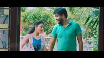 Very Hot Young Copuls Glamour Video Song HD _ MOOCH Tamil Super Hit Movie Romance Songs HD1080