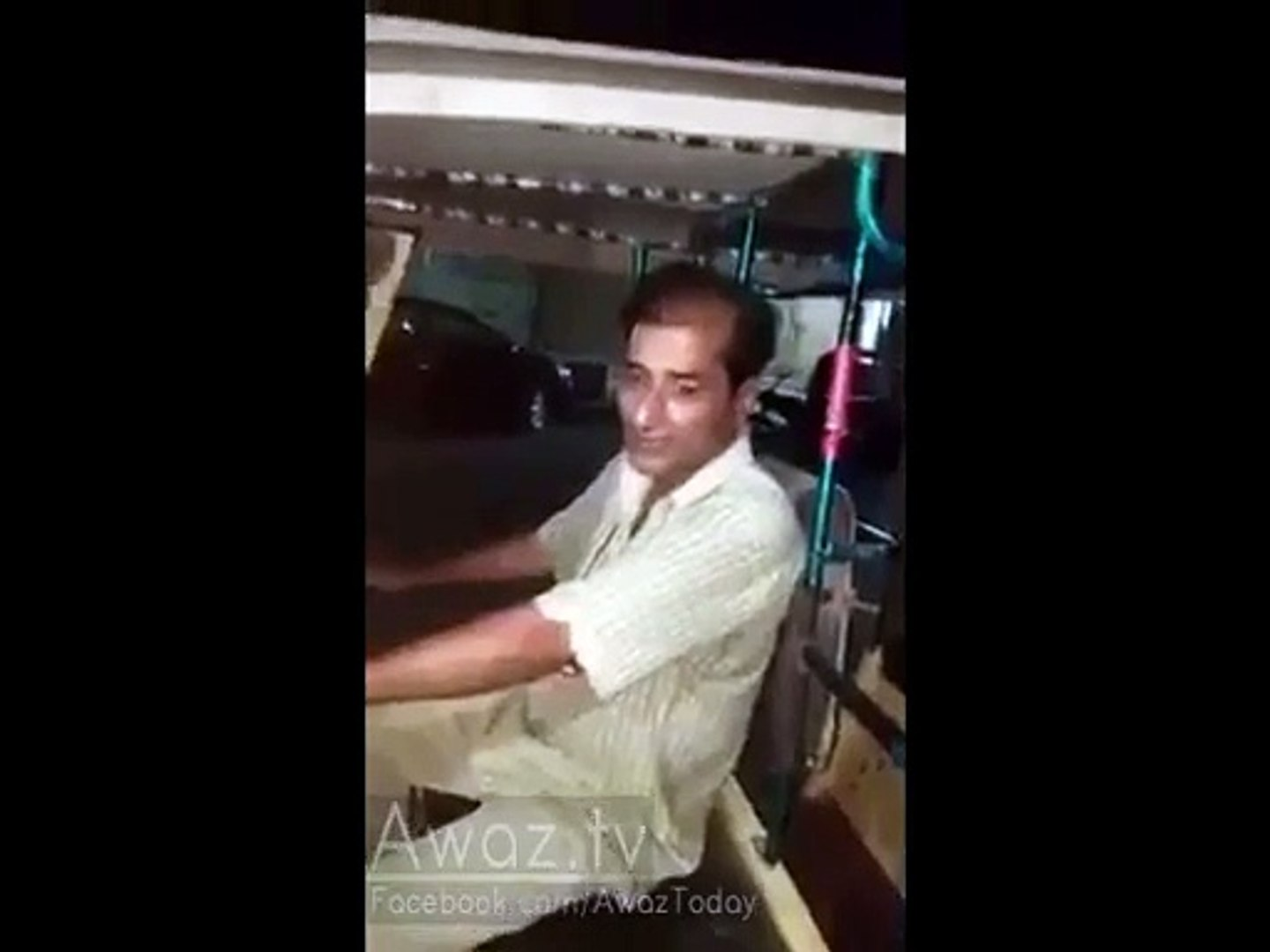 This Rickshaw Driver's Song is Going Viral in India and Social Media top songs 2016 best songs new s