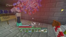 Stampylonghead Adventure Map Minecraft Xbox The Smurfs The Missing Doll 4 stampylonghead