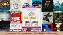 PDF] Real Estate Investing: Conquer Your Fear and Make Money