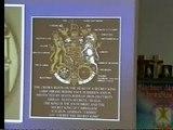 Die Öffnung der 7 Siegel Die Zeit von 1998 - 2012 part 15