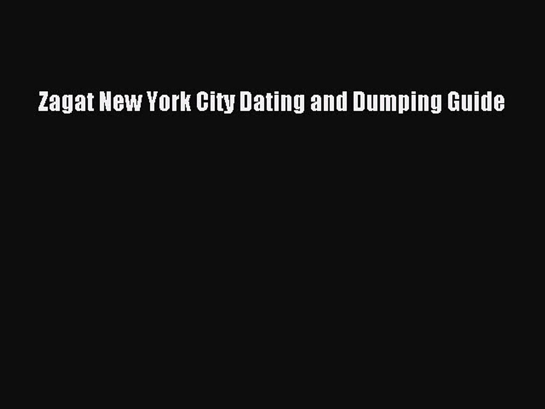 Beste online dating site voor een relatie