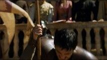 Game of Thrones 4x08 - Death of Oberyn Martell - Full HD