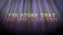 The Legend of Zelda׃ Ocarina of Time 3D - Nintendo 3DS - Trailer