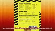 Free PDF Downlaod  CliffsNotes on Tans The Joy Luck Club Cliffsnotes Literature Guides  BOOK ONLINE