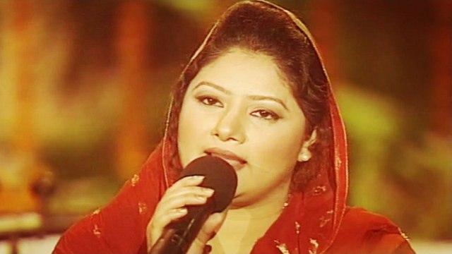 Hina Nasarullah - Ud Janan