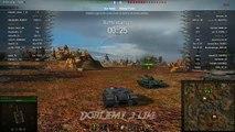 World of Tanks: Czy warto kupić e 25 (TAK)
