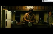 The WTF moment from No Country for Old Men (rant ensues)
