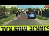 Ndodhi sot në mëngjes - Dy të rinj humbin jetën në një aksident rrugor në Shkodër