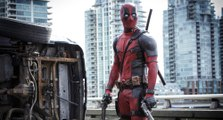 Deadpool in HD 1080p, Watch Deadpool in HD, Watch Deadpool Online, Deadpool Full Movie, Watch Deadpool Full Movie Free Online Streaming