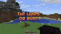 Mod Previews - Farlander Mod  Get kurtjmac in your world!