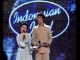 EP14 PART1 - Indonesian Idol Season 3