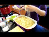 5 Cheese Melt in your Mouth Creamy Mac & Cheese