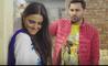 Viah Official Video [ Hd ]  NINJA Once Upon a Time Amritsar
