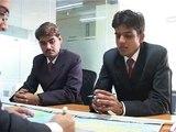 Bulk Agro India Pvt Ltd ,Jatropha curcas in India