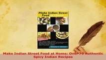Dosa Dish Indian Street Food Spicy Food Popular